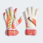 Predator 20 League Gloves