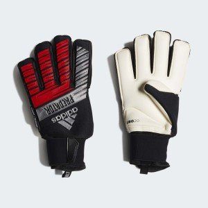 Soccer Predator Ultimate Gloves