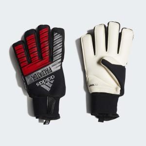 Soccer Predator Ultimate Gloves
