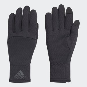 Training Climaheat Gloves