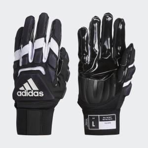 Mens Training Freak Max 2.0 Gloves