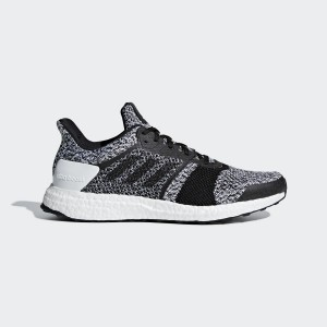 Mens Running Ultraboost ST Shoes