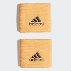 Tennis Tennis Wristband Small