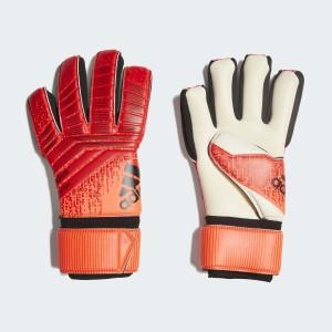 Soccer Predator League Gloves