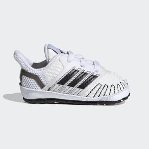 UltraCrib Shoes
