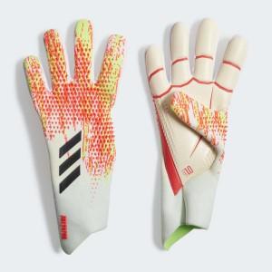 Predator 20 Pro Promo Gloves