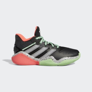 Harden Stepback Shoes