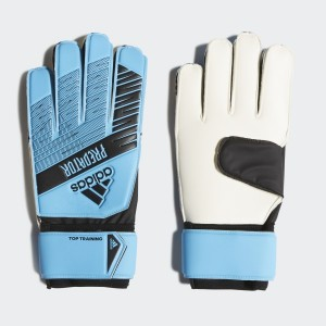 Soccer Predator Top Training Gloves
