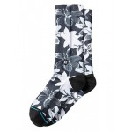 Stance &#124 Lilly Classic Crew Sock