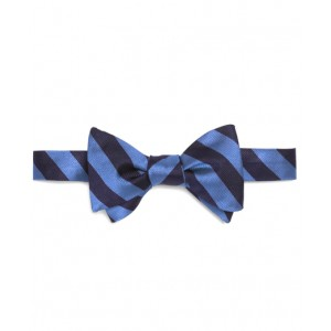 BB#4 Rep Bow Tie