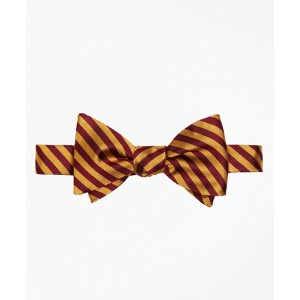 BB#5 Rep Bow Tie