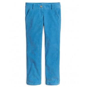 Girls Corduroy Skinny Pants