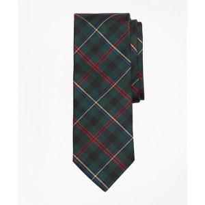 Malcom Tatan Tie