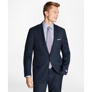 Regent Fit BrooksCool Suit