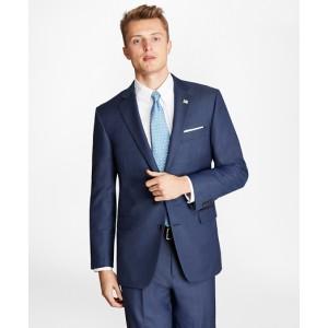 Golden Fleece Regent Fit Suit