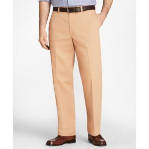 Hudson Fit Stretch Advantage Chino Pants