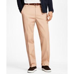 Hudson Fit Lightweight Stretch Advantage Chino Pants