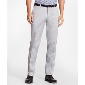 Soho Fit Lightweight Stretch Advantage Chino Pants