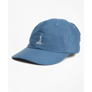 Nautical Baseball Hat