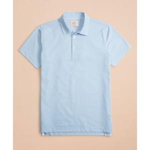 Jersey Performance Polo Shirt