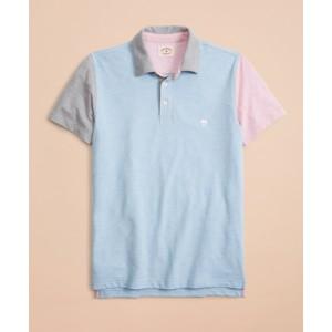 Cotton Fun Polo Shirt