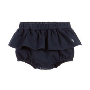 Baby Girls Cotton Bloomers