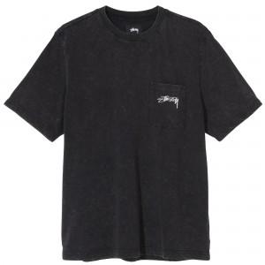 Big Stock Shirt