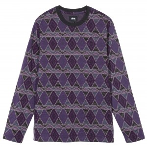 Cuzco Shirt