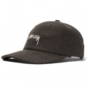 SUITING LOW PRO CAP
