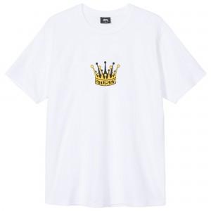 Royal Crown Tee