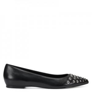Adalyn Pointed Toe Flats