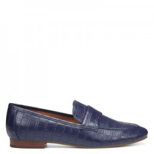Admire Casual Loafers