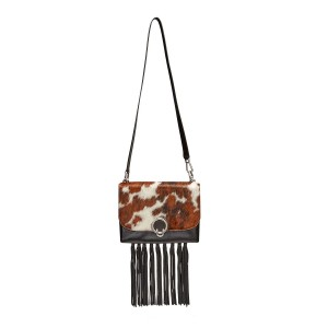 Isabel Large Shoulder Bag