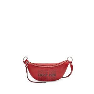 Love You Belt Bag