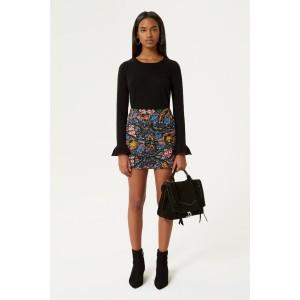 Adalynn Skirt