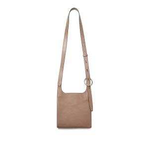 Karlie Small Feed Bag