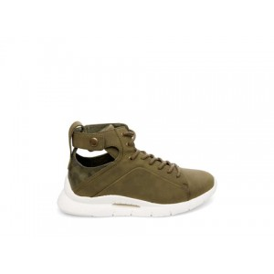 CHAMPS OLIVE