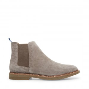 HIGHLYTE TAUPE