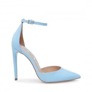 ALISHA BLUE