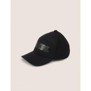 BLURRED AX91 LOGO HAT
