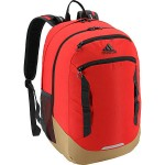 Excel IV Laptop Backpack