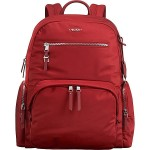 Voyageur Carson Backpack- eBags Exclusive