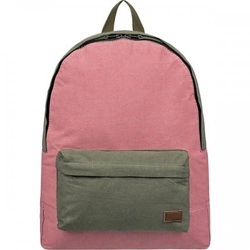 록시 Sugar Baby Backpack