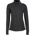 Womens Addy Sweater