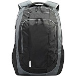 Candlepin 2 Laptop Backpack
