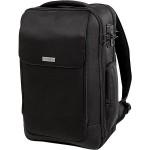 Securetrek 15.6 Laptop & Tablet Backpack