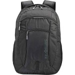 Visor 2 Laptop Backpack