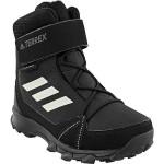 Kids Terrex Snow CF CP CW Shoe