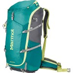 Womens Graviton 36 Hiking Pack