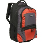 Wheeled Backpack - Medium